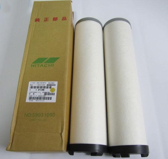 Lọc tách dầu Hitachi 59031090