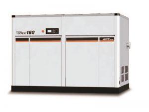 Máy nén khí Hitachi 160kW Next 2