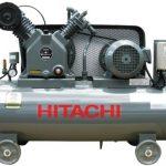 Máy nén khí Hitachi 2HP – 70L
