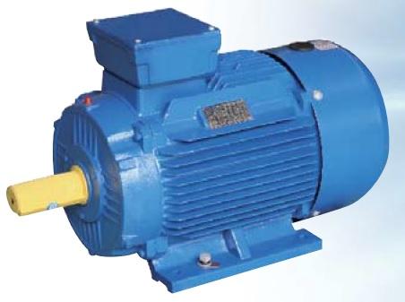 Động cơ máy nén khí Hitachi NX series