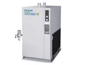 máy sấy khí Orion ARX180K