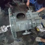tại sao phải bảo dưỡng máy nén khí đúng định kỳ